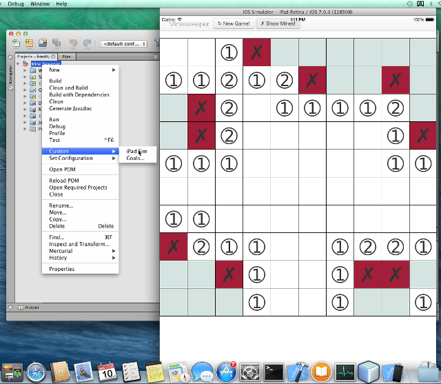 Image:MineSweeper-iOS.png