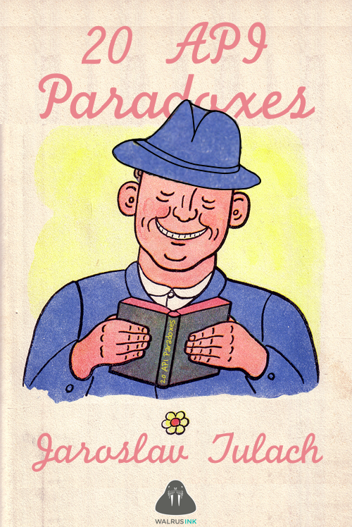 Image:ParadoxesCover.png